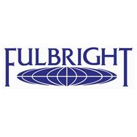 Fulbright U.S. Student Program Information Session April 17