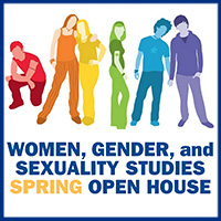 Annual WGST Open House April 6