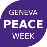 Webster University Geneva is set to participate in Geneva Peace Week 2018.