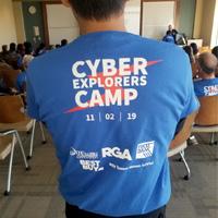Cyber Camp