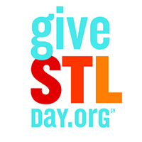 Give STL Day is happening May 11