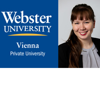 Alumni Spotlight: Anda Radu - Ernst and Young