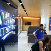 Webster Thailand Completes Bangkok Campus Expansion