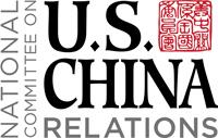 China National Committee