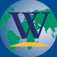 Webster University Joins National Effort to Increase Study Abroad Participation
