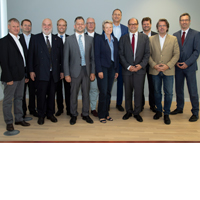 ÖPUK Marks 20 Years of Austrian Private Universities Anniversary
