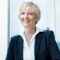 Monika Stoisser-Göhring, Chief Financial Officer at AT&S joins WVPU's Advisory Board