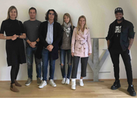 Seniors Visit True You for a Lesson in Strategic Management