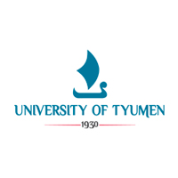 Webster Signs MOU with University of Tyumen
