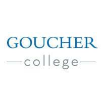 Webster Welcomes Goucher College to WINS Study Abroad Network