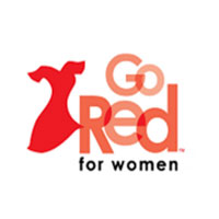 "By wearing red and making a donation of any amount, you can be part of raising awareness of what the American Heart Association (AHA) calls ""the silent killer."