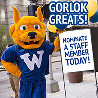 Gorlok Greats Award Nomination Period Now Open