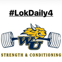 Webster At Home Expands With Gorlok Strength