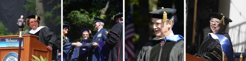 graduation-speaker-collage