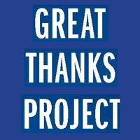 The Great Thanks Project