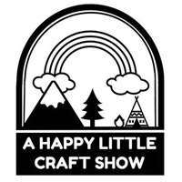 A Happy Little Craft Show One-Day Art Market Comes to Webster March 10