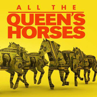 "Walker School Sponsors a Free Screening of ""All the Queen's Horses"""