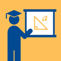 Webinar March. 24: Developing Principles for Good Practice in the Online Classroom