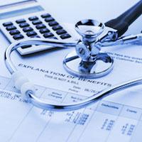 New Urgent Care Health Provider