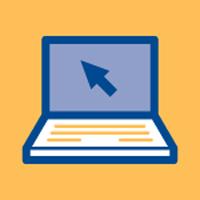 Spring 2020 Academic Technology Request Deadline Oct. 1