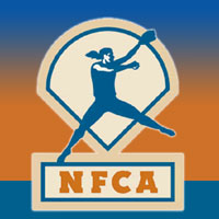 Softball Team Earns NFCA Academic Award