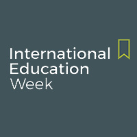 Webster to Celebrate International Education Week Nov. 13-17
