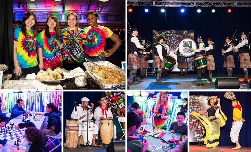 international-festival-collage