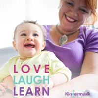 CMS: Open enrollment for Spring Kindermusik classes begins Dec. 3