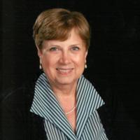 Remembering Catherine (Cathie) Korobey, Associate Professor Emeritus, Department of Education