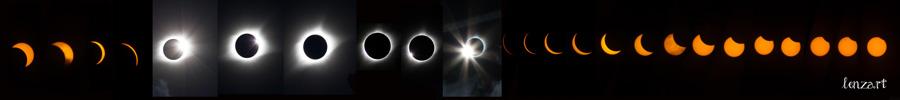 Lenz eclipse banner
