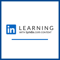 WebsterLearns Powered by LinkedIn Learning