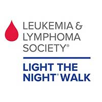 Light the Night Exceeded Last Year's Donation Total