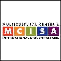 MCISA Cancels I-Fest, Plans to Return Spring 2021