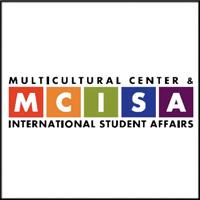 MCISA Cancels I-Fest, Plans to Return Spring 2021