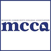 Webster Sponsors Missouri Community College Virtual Convention