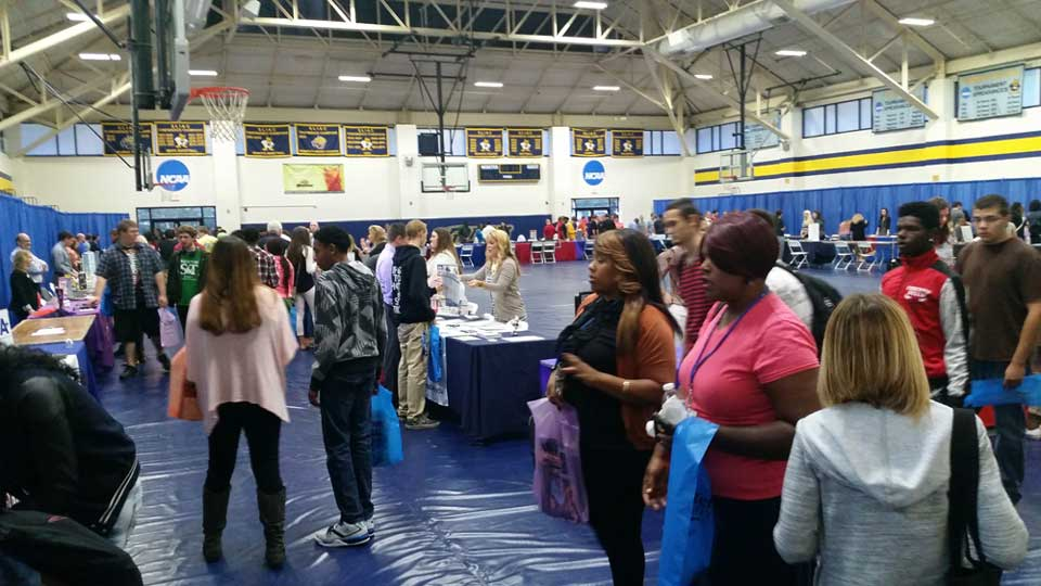 moacac career fair