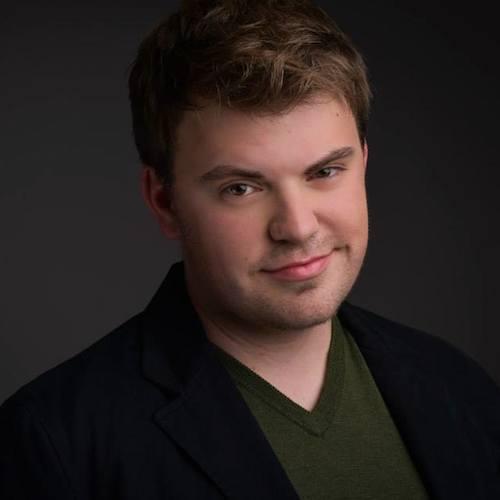 Webster Student Receives Congressional Internship
