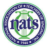 National Association of Teachers of Singing (NATS)