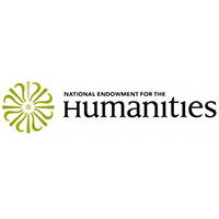 Hwang and Navia Awarded National Endowment for the Humanities Fellowships
