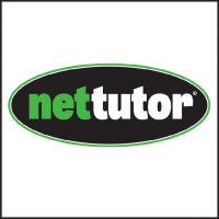 Additional Tutoring Resources Available for All Webster Students