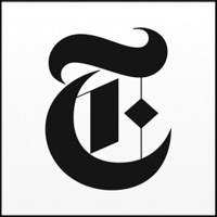 Free Access to The New York Times for Webster Students, Employees