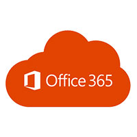 New Outlook and Managing Distribution Groups in Office 365