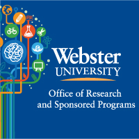 Tips, Resources for Starting and Sustaining Successful Research Program