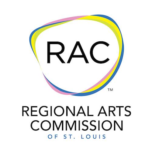 Webster Faculty Members Receive RAC Artist Fellowships