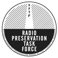 Radio Preservation Task Force Speaker Feb. 22