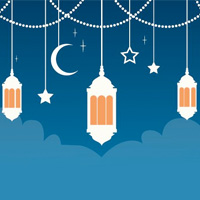 Ramadan May 6-June 4, Notes for Webster Community Members