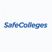 The training was developed in consultation with SafeColleges, which administers an online training platform addressing critical issues like Title IX compliance.