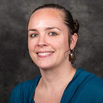 Scola Becomes Permanent Academic ADA Coordinator on April 16