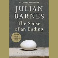 Book Club: Sense