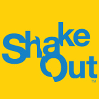 Home Campus to Participate in 'Great Central U.S. Shake Out' Earthquake Drill